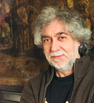 Jonathan Giustini