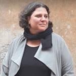 Ginevra Sanfelice Lilli