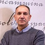 Carlo Ottaviano