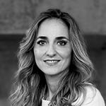 Eugenia Romanelli