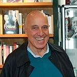 Sergio Auricchio