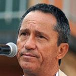 Bruno Damini