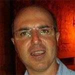 Filippo Dolce