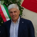 Mario Giannantonio