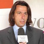 Antonio Cellie
