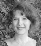 Ilaria Serra