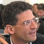 Giovanni Capecchi
